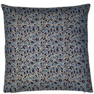 Malini Cosmic Cushion
