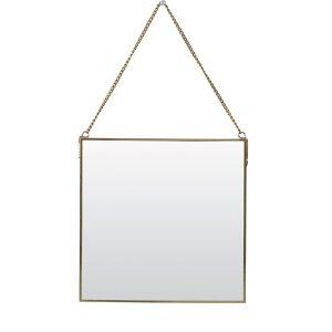 Momo Gold