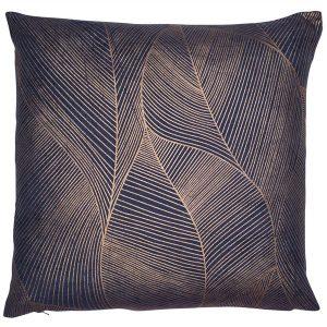 Malini Venus Cushion
