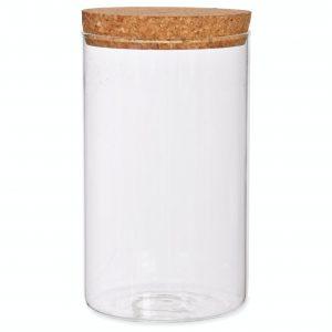 Provender Jar Large