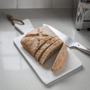 Rectangle Chopping Board
