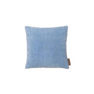 Velvet Mini Cushion