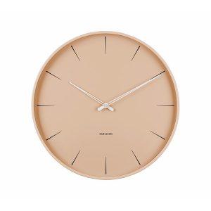 Karlsson Sand Wall Clock