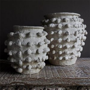 Baskets, Pots & Vases