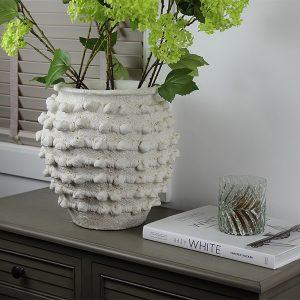Baskets, Pots & Vases