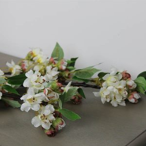 English Blossom Branch