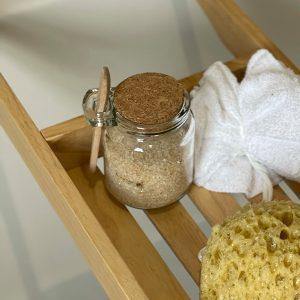 Set Of 2 Sprinkle Jars