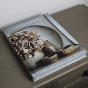 Life Less Ordinary Coffee Table Book
