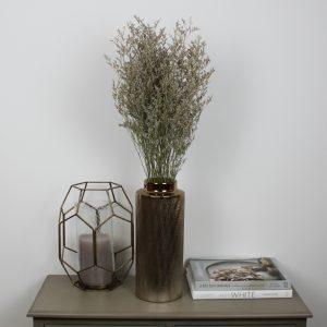 Tatarica Dried Flower Stems