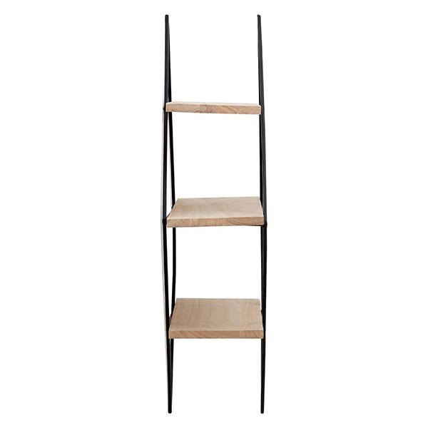 Brixton 3 Tier Shelves