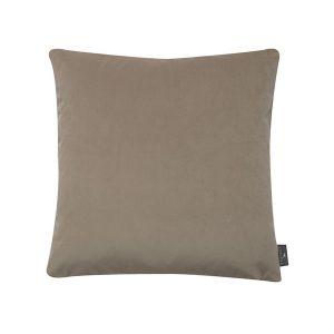 Glam Oatmeal Cushion